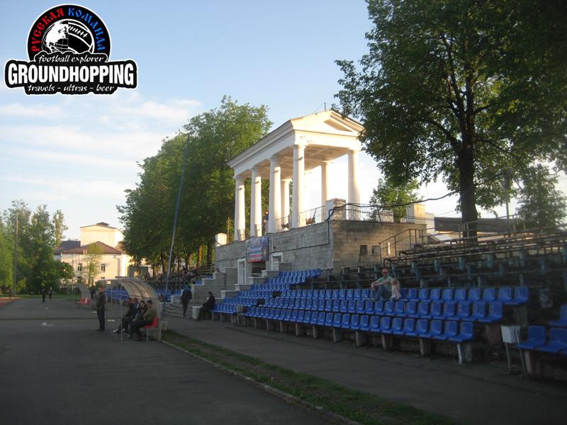 http://russianteam4.files.wordpress.com/2018/06/an-otr-017.jpg