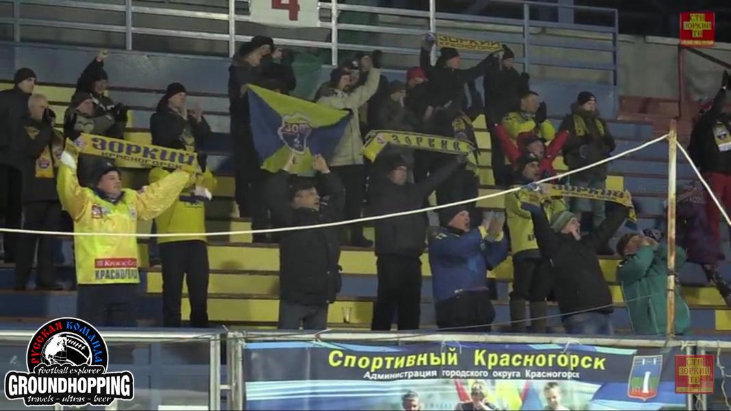http://russianteam4.files.wordpress.com/2018/12/img_3382.jpg